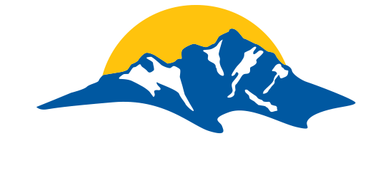 East Kootenay Chamber of Mines